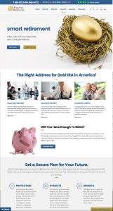 American Bullion - Home Page