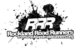 RRR Logo Design