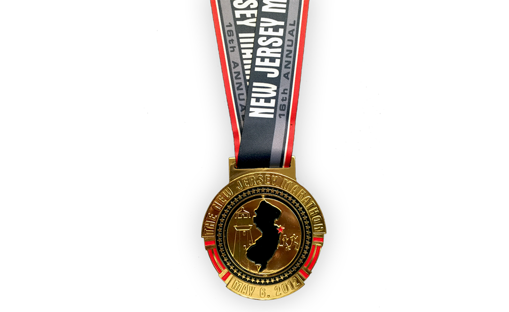 2012-new-jersey-marathon-finisher-medal