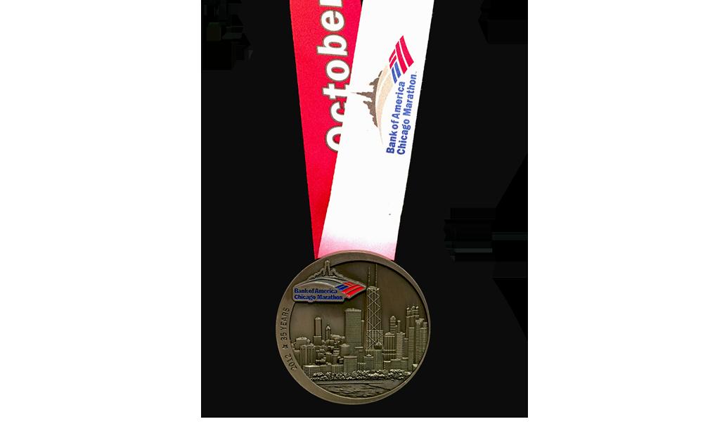 2012-chicago-marathon-finisher-medal