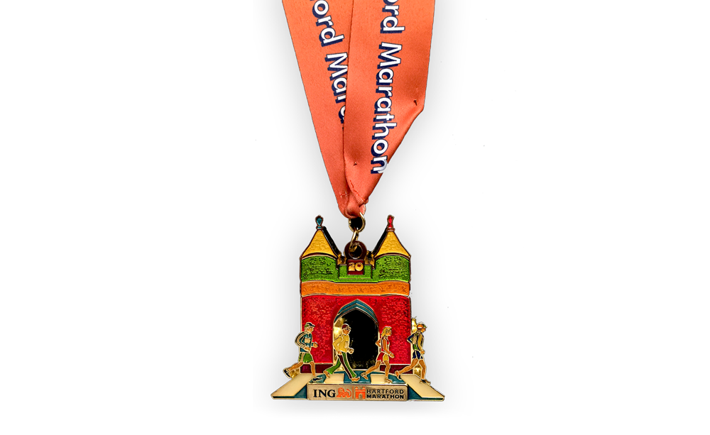 2013-hartford-marathon-finisher-medal