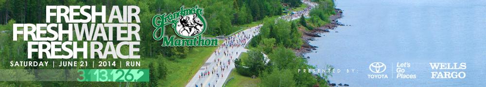 2012-Marathon-Header