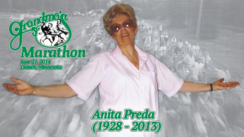 grandmas-marathon
