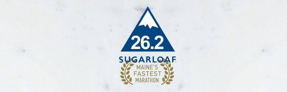 sugarloaf-header
