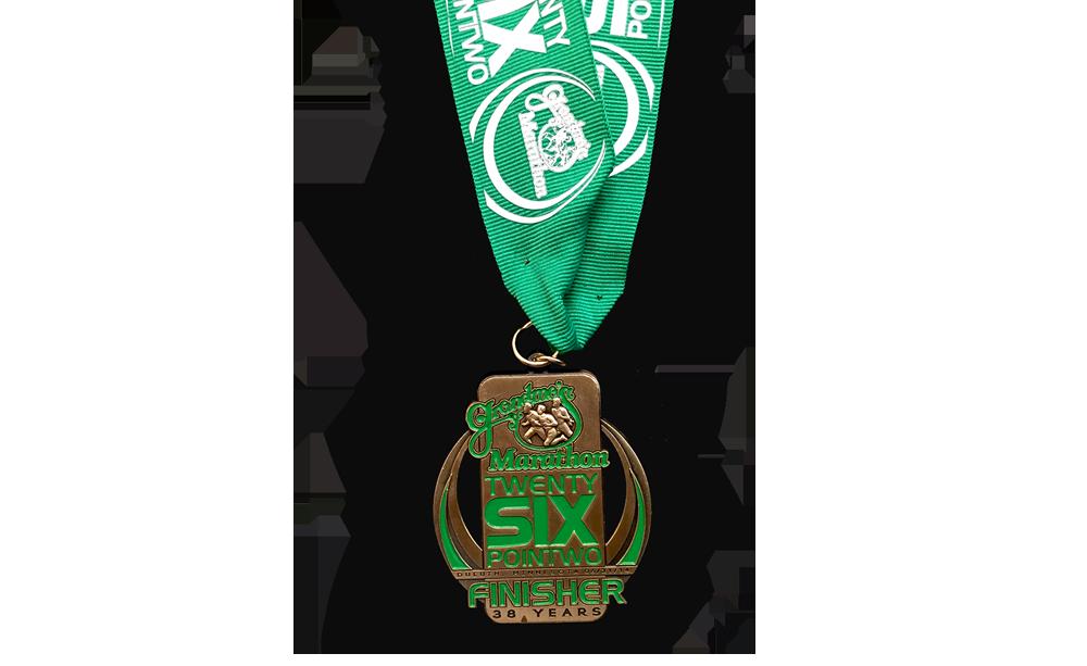 2014-grandmas-marathon-finisher-medal