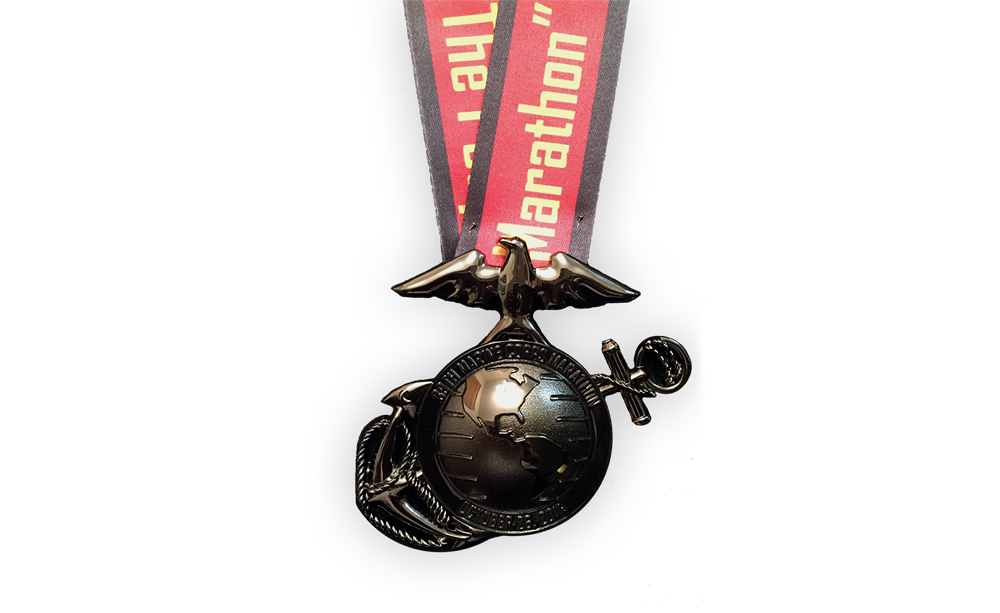 2014-marin-corps-finisher-medal