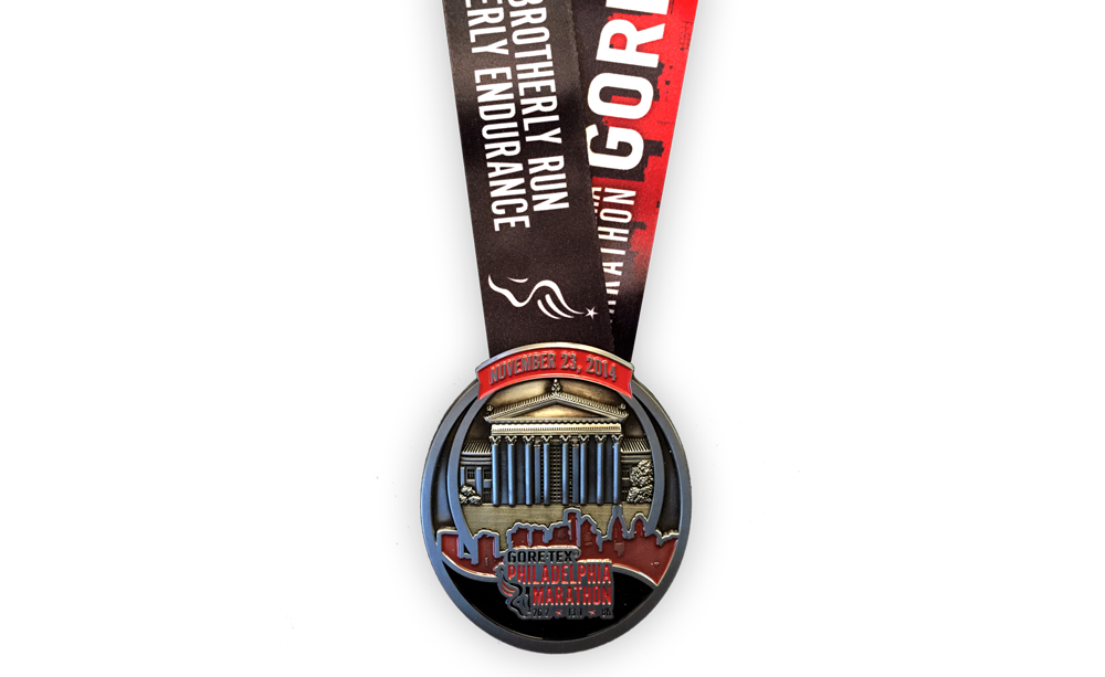 2014-philadelphia-marathon-finisher-medal