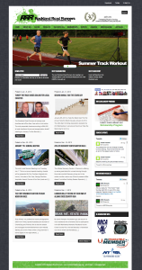 RRR Home Page