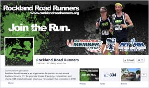 RRR Social Media Branding