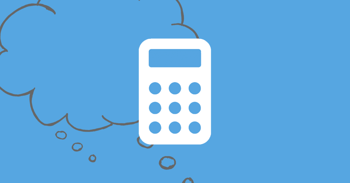 running-calculator