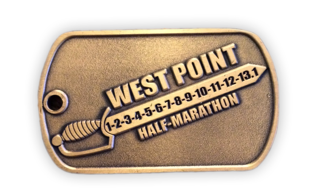 west-point-half-marathon-2015-finisher-medal