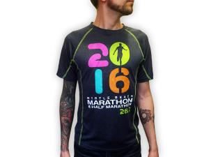 2016 Race Shirt