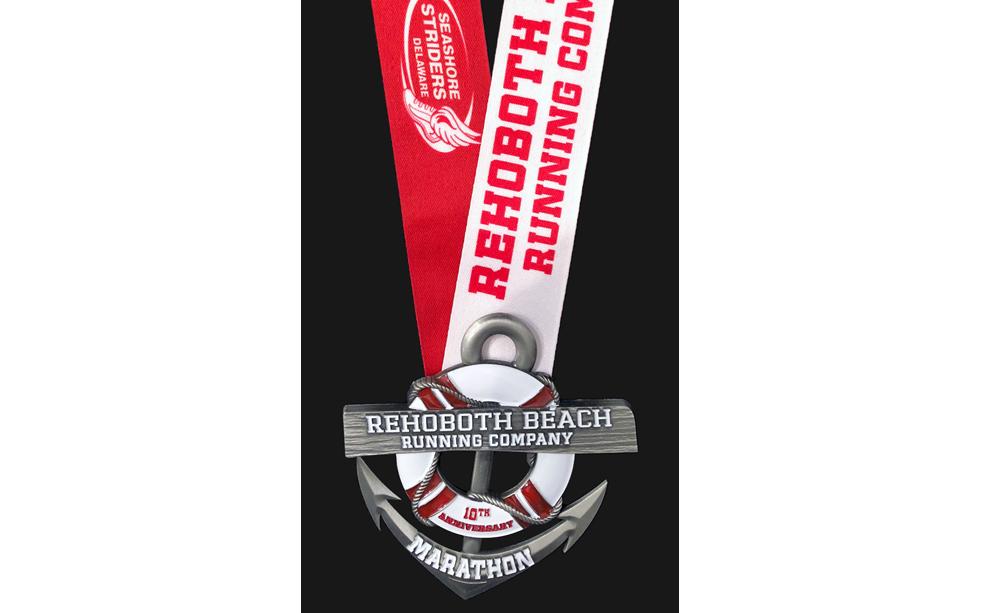 2017-rehoboth-beach-marathon-finisher-medal
